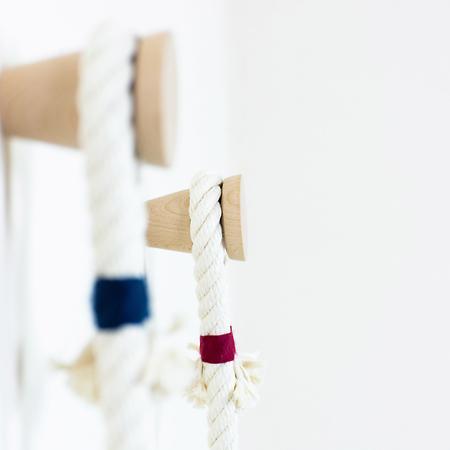 Hanger Rope