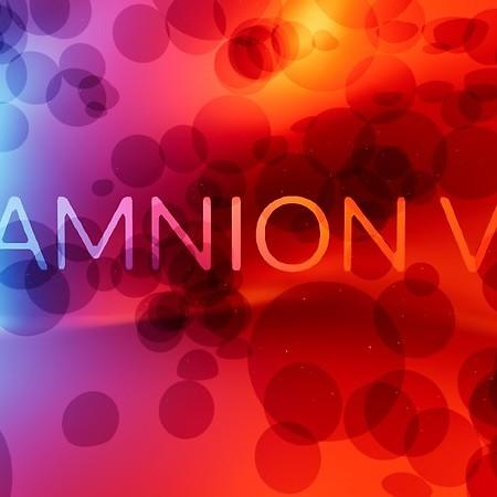 Amnion VR