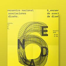 6ENAD_ Encuentro Nacional de …