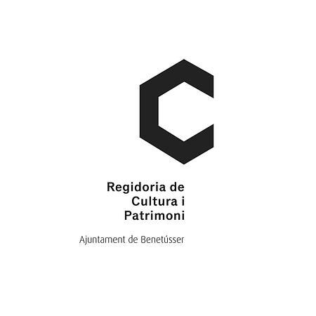 Regidoria de cultura i patrimoni, Ajuntament de Bentùsser.