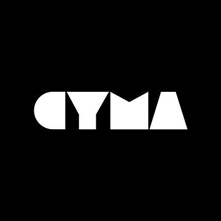 Imagen gráfica para CYMA