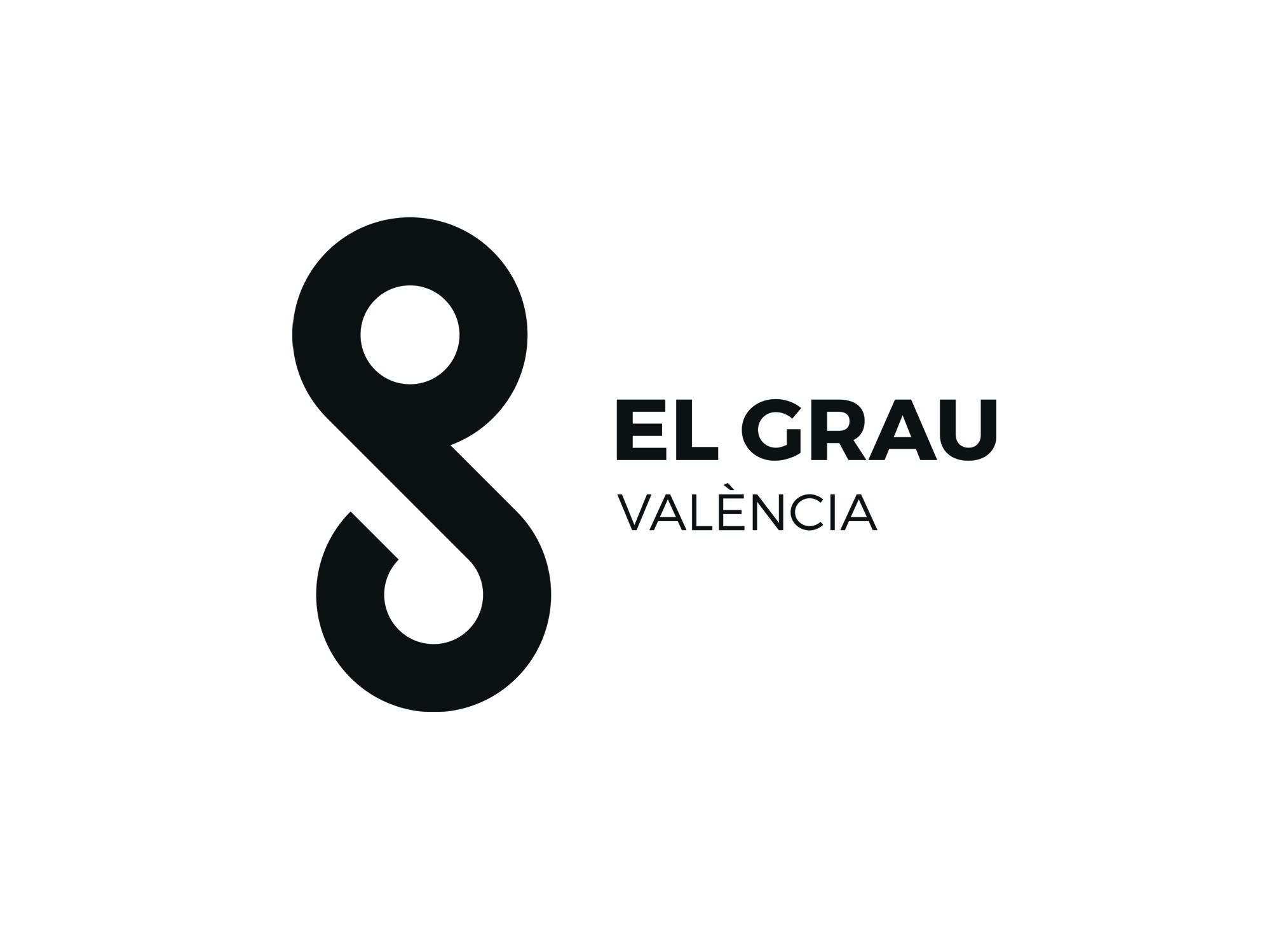El Grao, un espai obert a la ciutat. by CREATIAS ESTUDIO - Creative Work