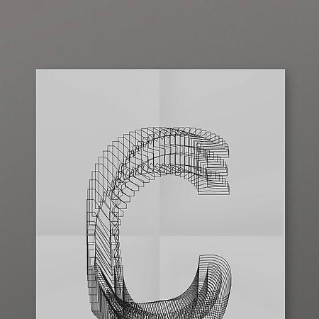 6º Encuentro Nacional de Asociaciones de Diseño _ 6ENAD