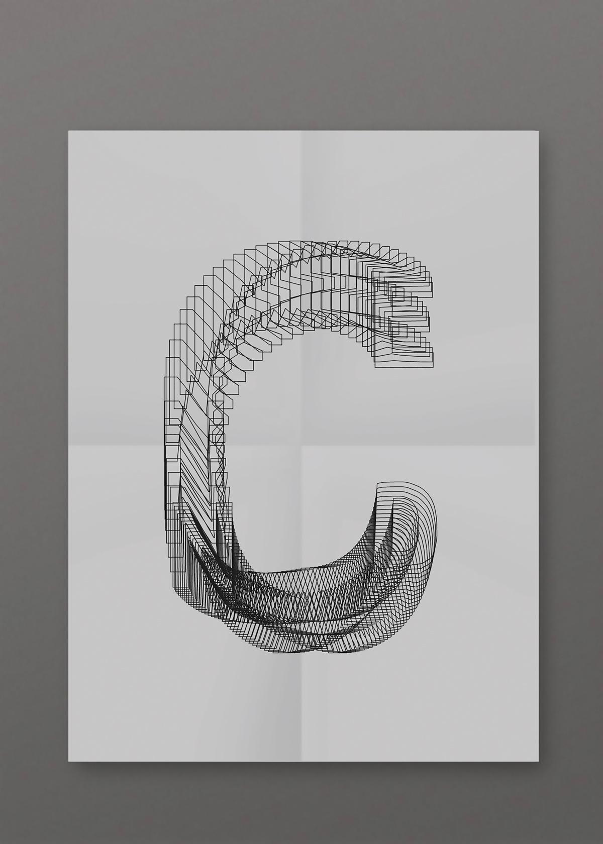 6º Encuentro Nacional de Asociaciones de Diseño _ 6ENAD by CREATIAS ESTUDIO - Creative Work