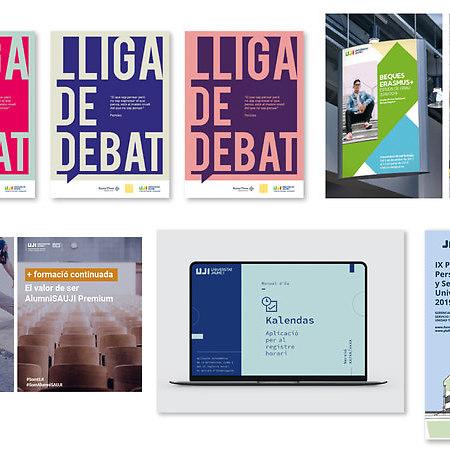 Comunicación Universitat Jaume I …