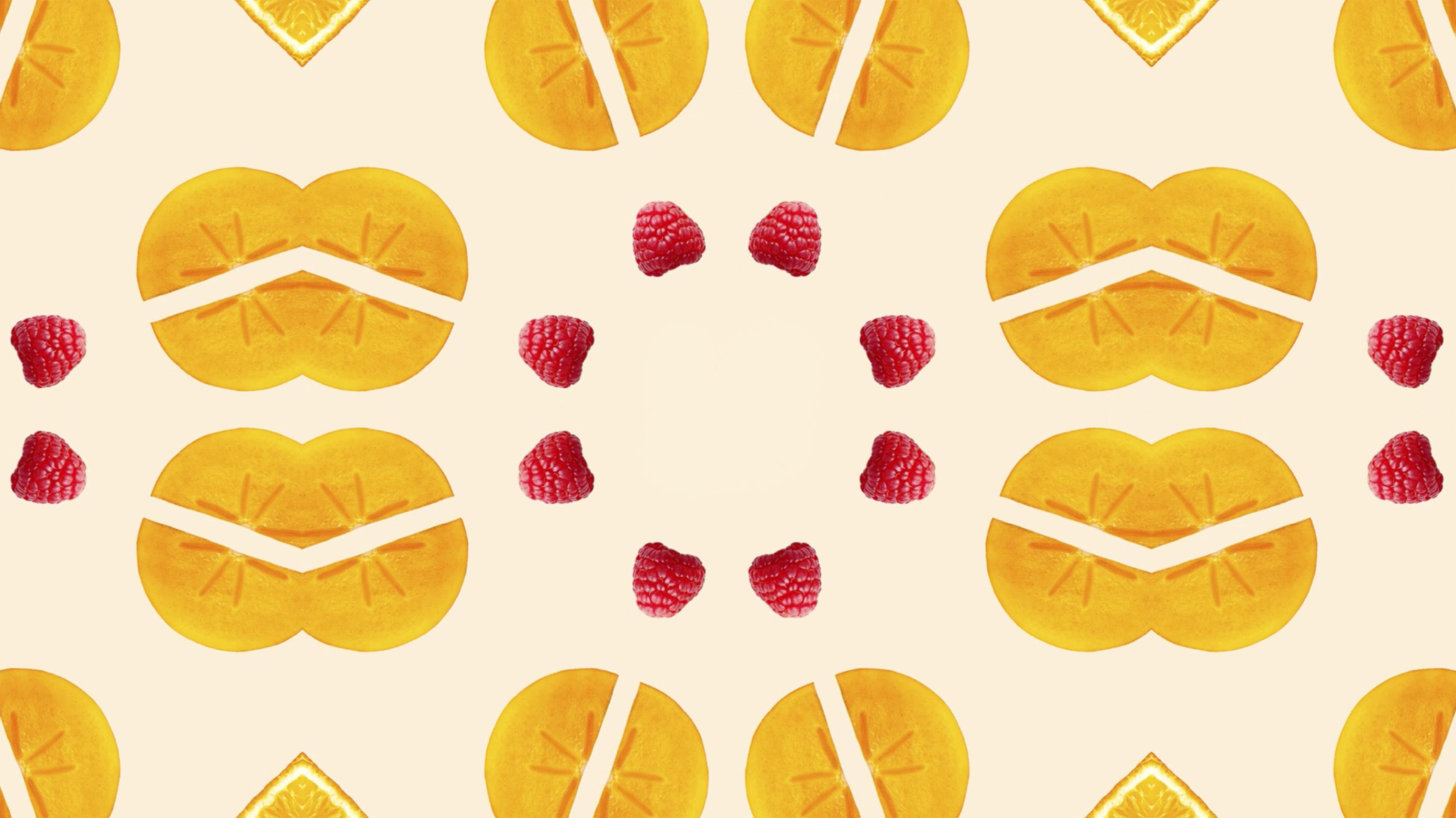 La fruita és fruita by Laura Garcia Mut - Creative Work