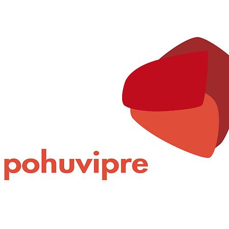 Logo POHUVIPRE