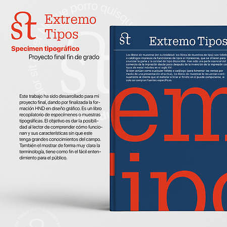 Proyecto final Extremo tipos