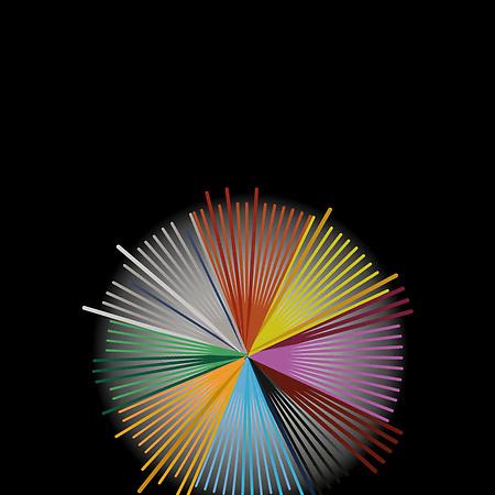 Muse. Una infografía musical