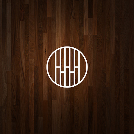 Hekal Wood Flooring Solutions