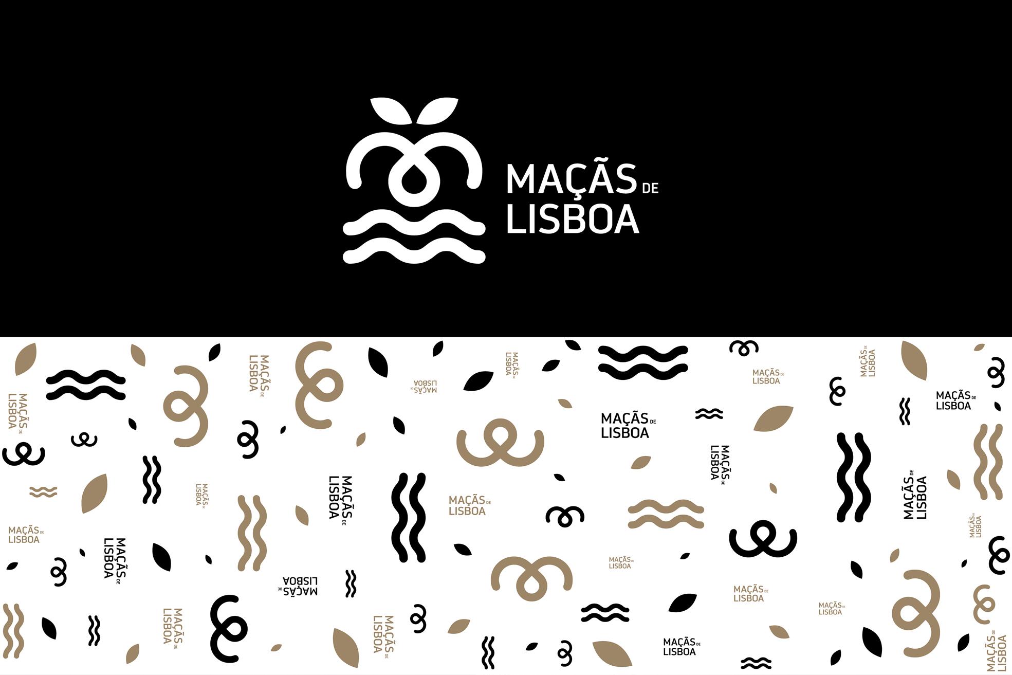 Maçãs de Lisboa by Paulo Marcelo - Creative Work - $i