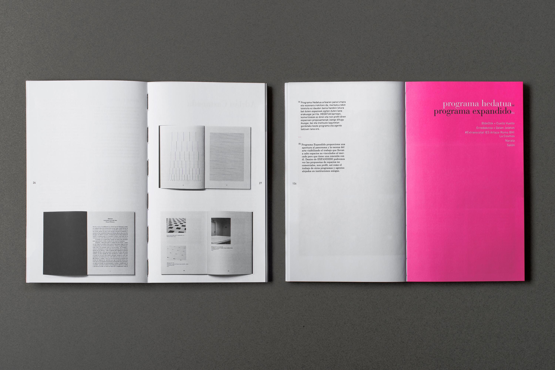 Libro Getxoarte  by aktuart - Mikel Rico - Creative Work - $i