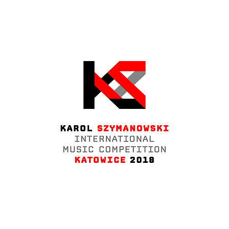 Karol Szymanowski International Music Competition