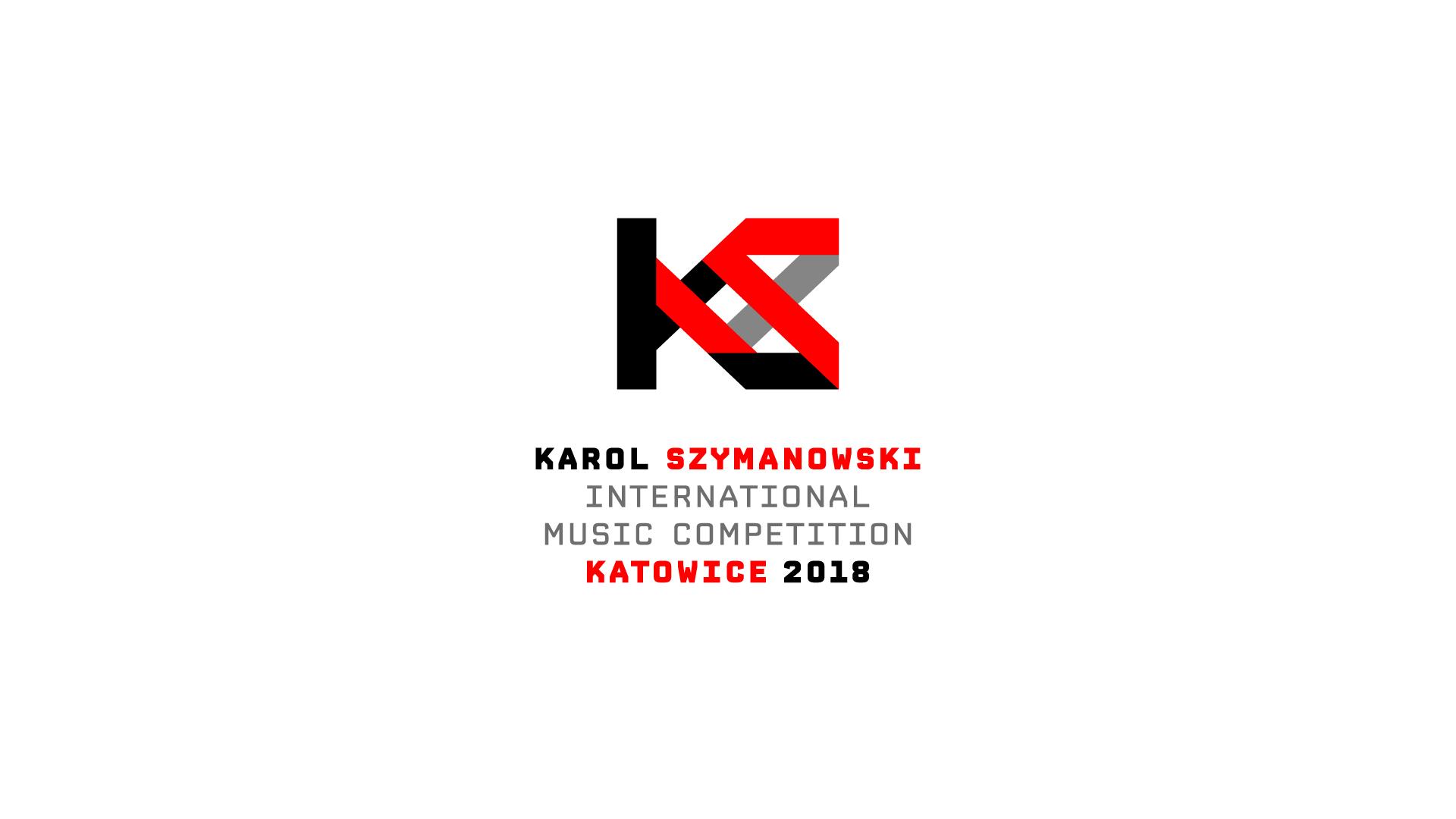 Karol Szymanowski International Music Competition by Wojciech Janicki - Creative Work