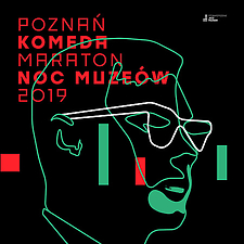 Poznan Komeda Marathon
