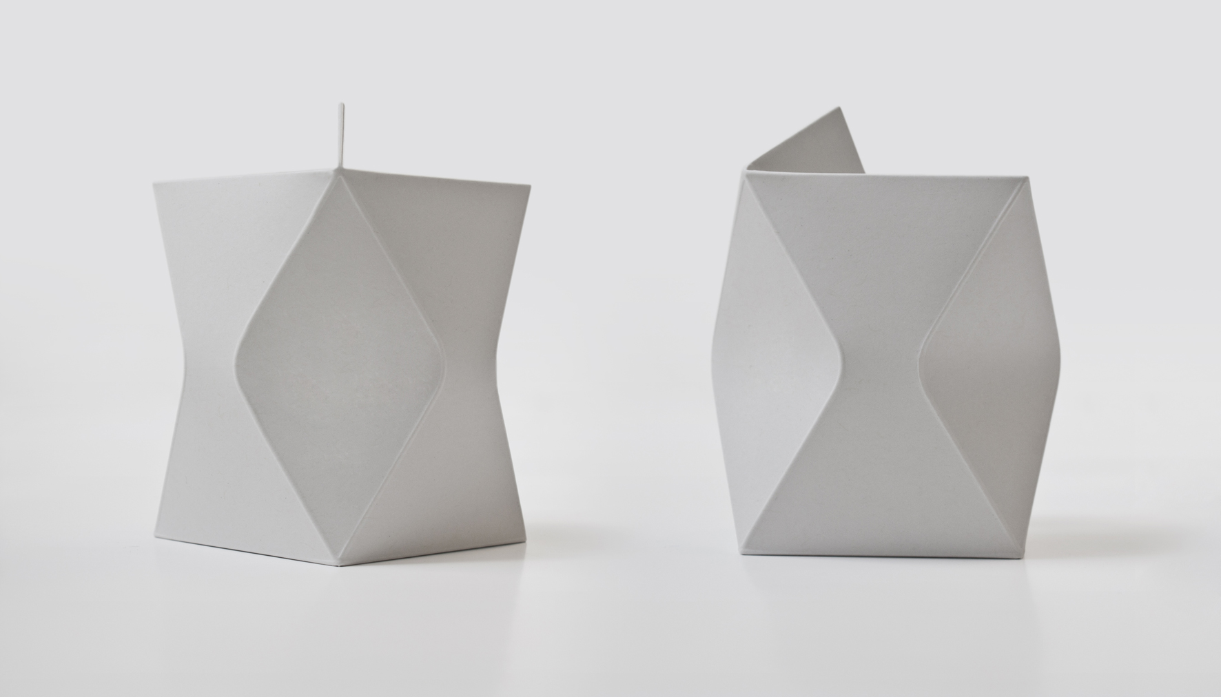 Silvereira - Embalaje by cenlitrosmetrocadrado - Creative Work