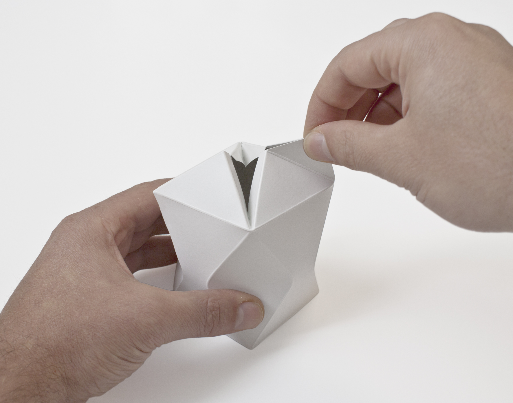Silvereira - Embalaje by cenlitrosmetrocadrado - Creative Work - $i