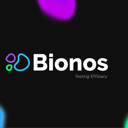 Bionos