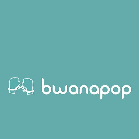 Bwanapop, nuestra mirada más crítica