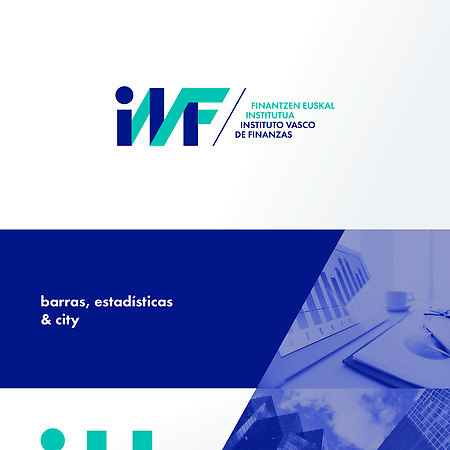 MARCA Instituto Vasco de Finanzas