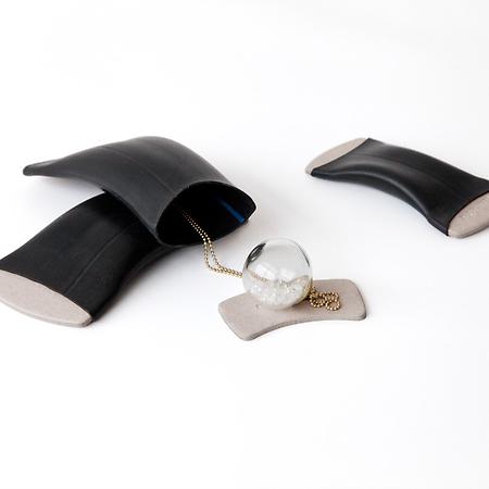 Lesma  - Sistema de embalaje
