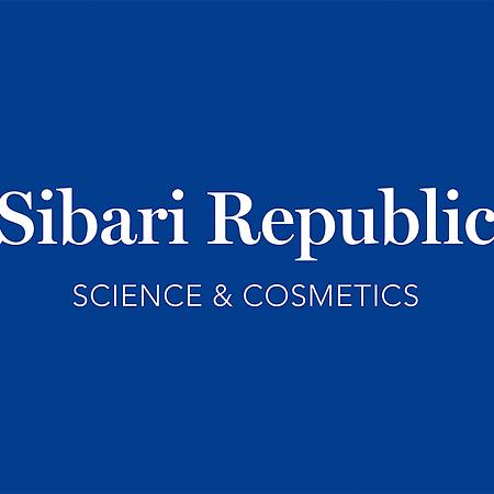 Sibari Republic SCIENCE & COSMETICS