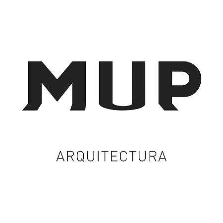 MUP Arquitectura