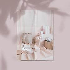 Essentials - Etnia Cosmetics