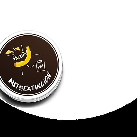 Stickers Arnau Griso