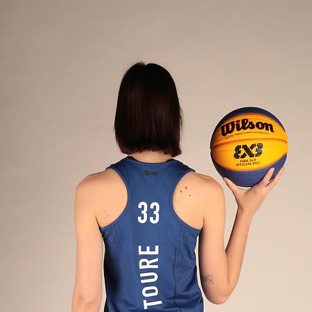 IED BARCELONA & FIBA