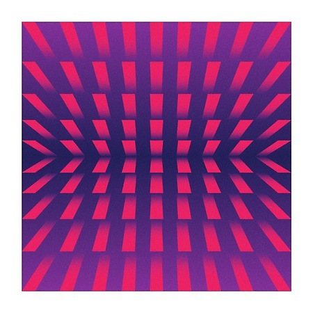 Geometrippp