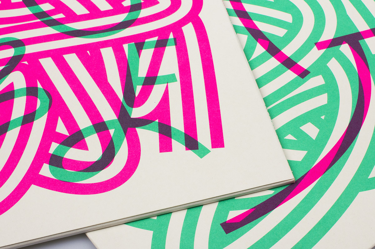 Vinyl record sleeves for Cocoon Recordings by SchultzSchultz - Creative Work - $i