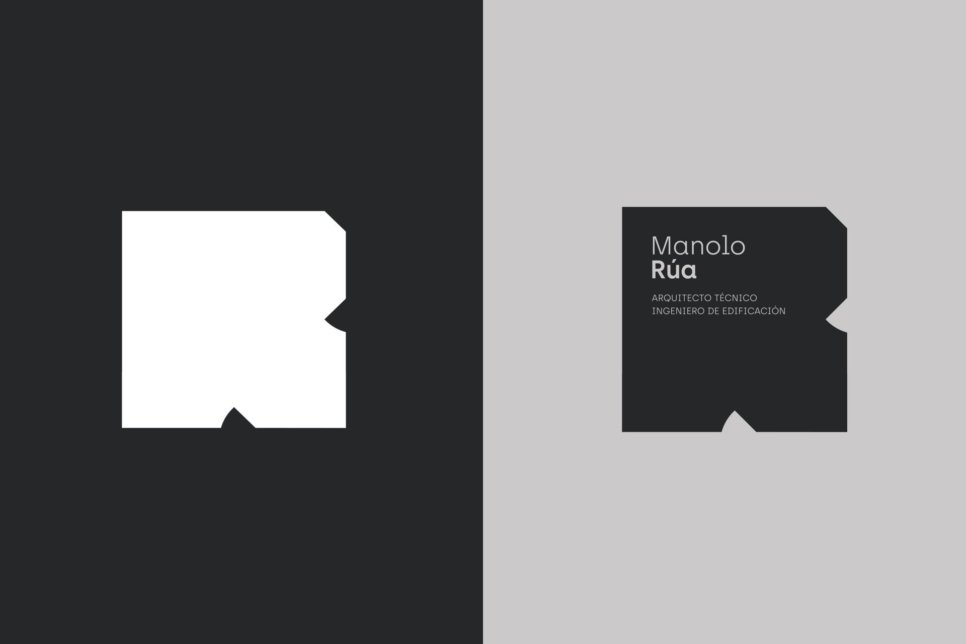 RUA  by Barceló estudio - Creative Work