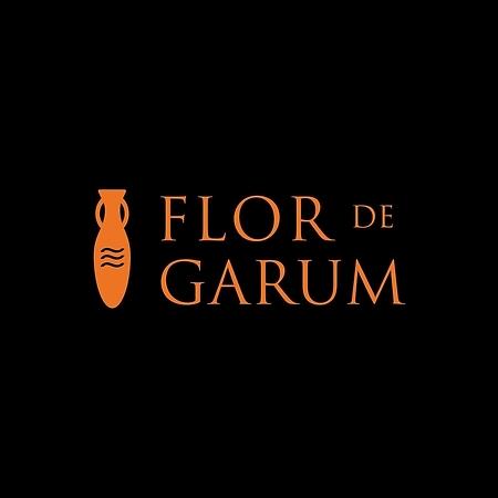 Flor de Garum
