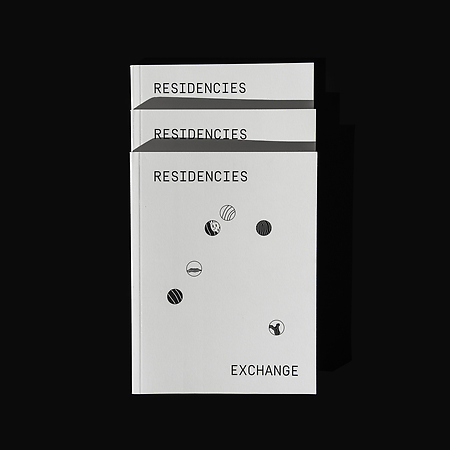 Residencies Exchange