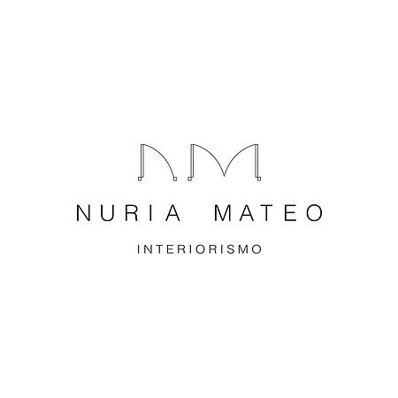 Nuria Mateo Interiorismo
