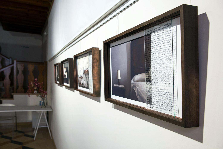 Scatti. Scritti. by Francesca Zanette - Creative Work - $i