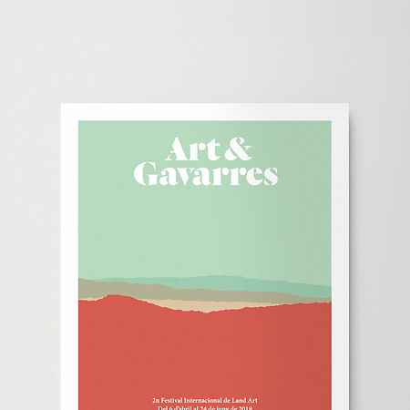 Art&Gavarres