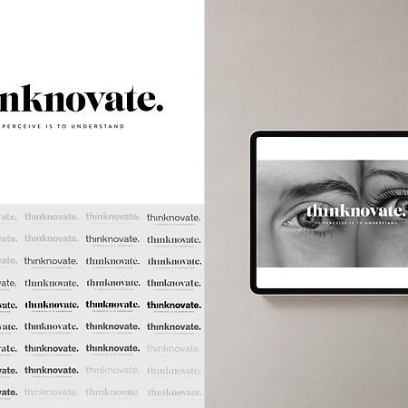 Thinknovate, Estrategia, Storytelling & Branding