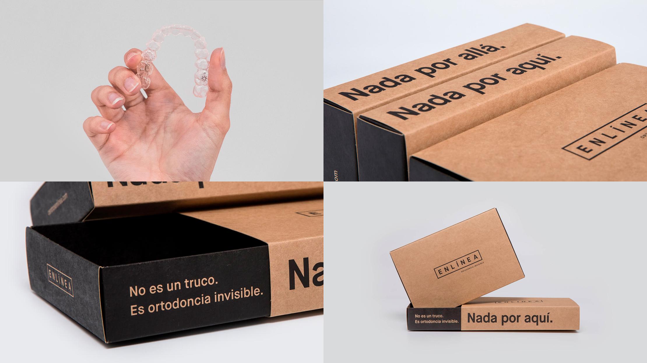 Nada por aquí, nada por allá by Buas - Creative Work - $i