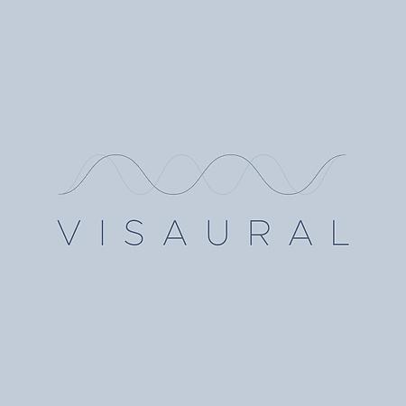 Visaural