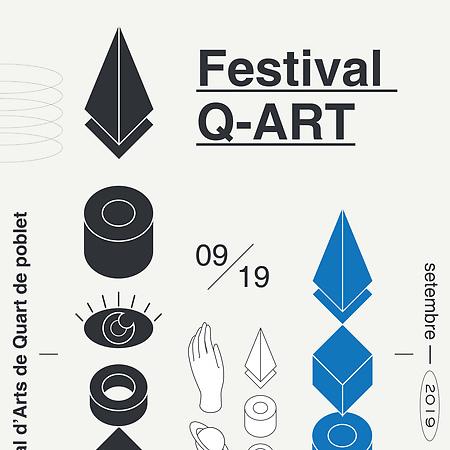 Festival Q-Art