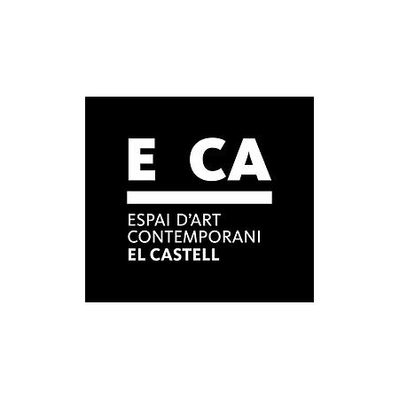 E CA Espai d'Art Contemporani El Castell