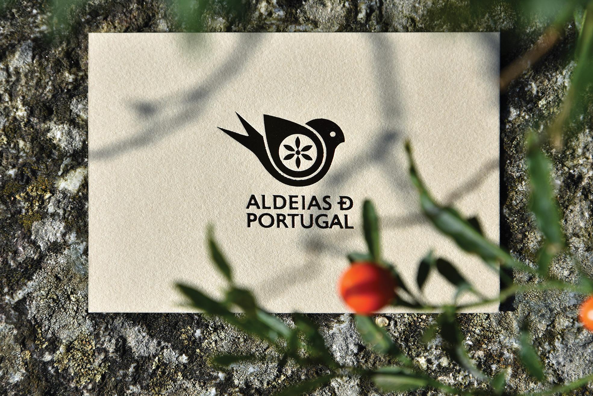 Aldeias de Portugal by Paulo Marcelo - Creative Work