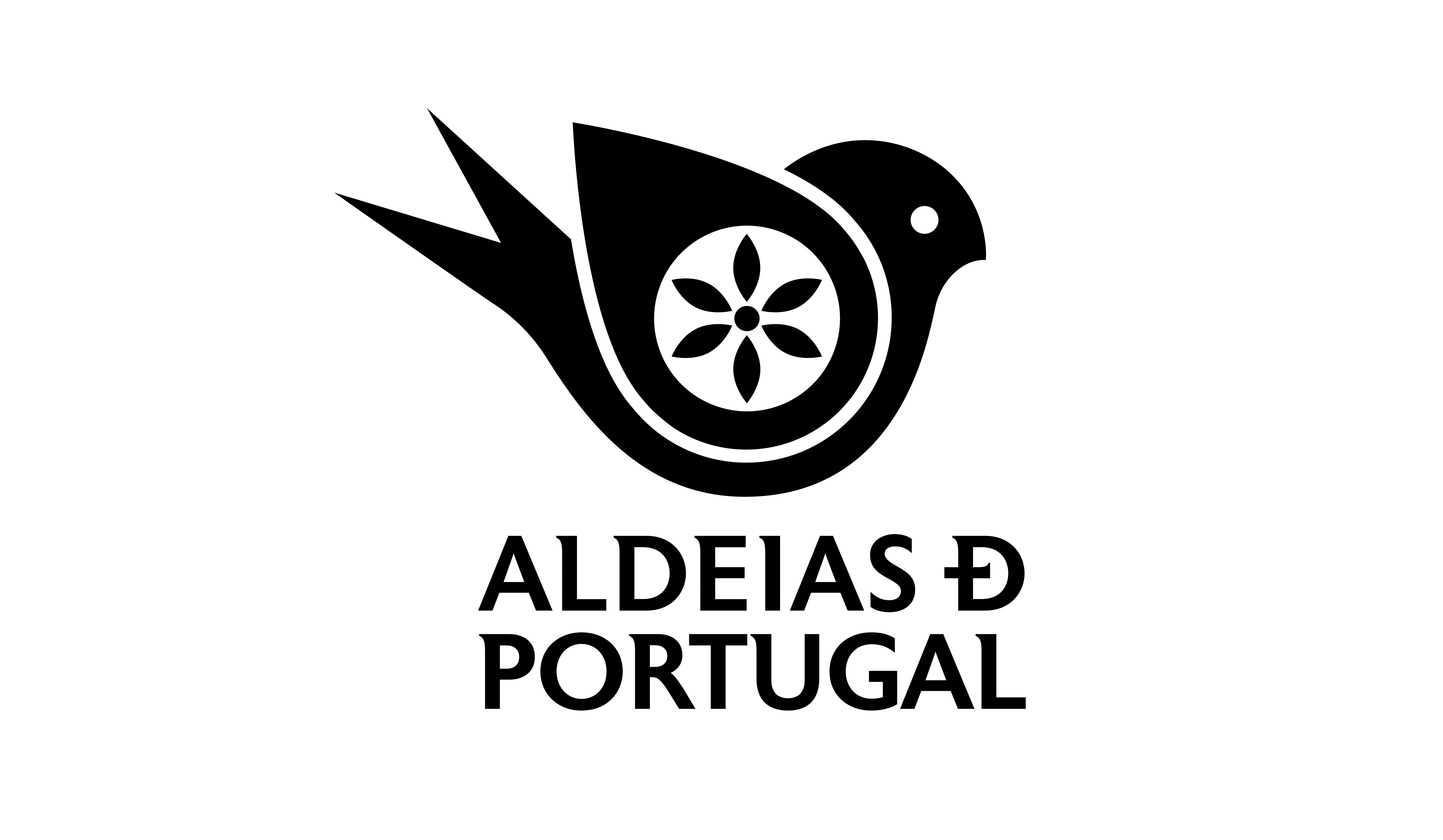 Aldeias de Portugal by Paulo Marcelo - Creative Work - $i
