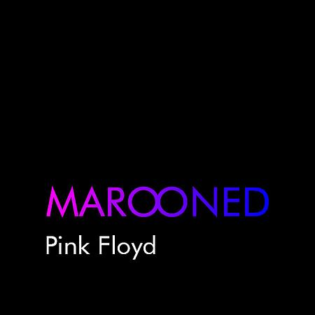 Emocionalmente (Pink Floyd)