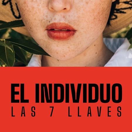EL INDIVIDUO