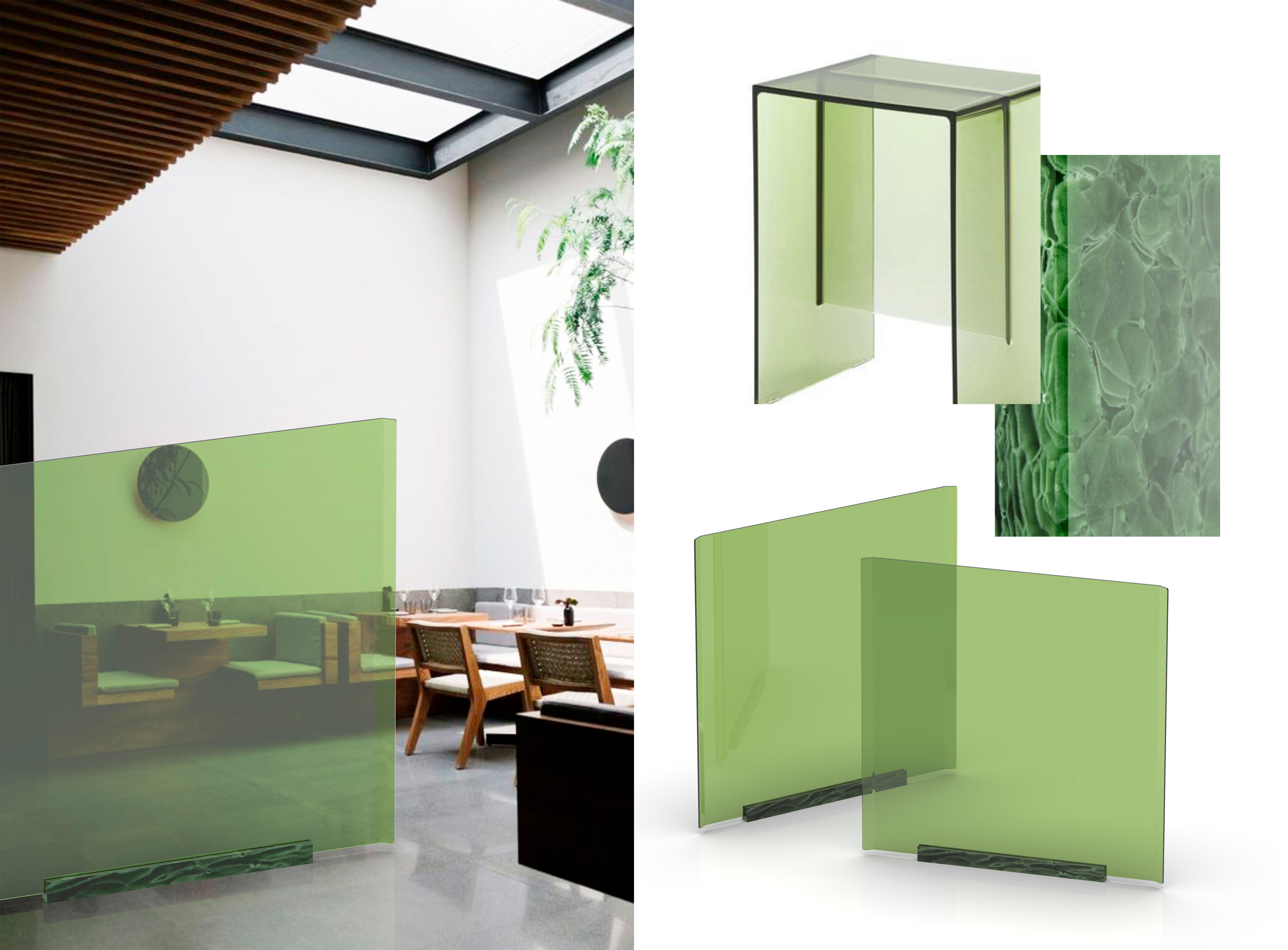 Gema Collection - Crisis Product Design by calacreativestudio - Creative Work - $i