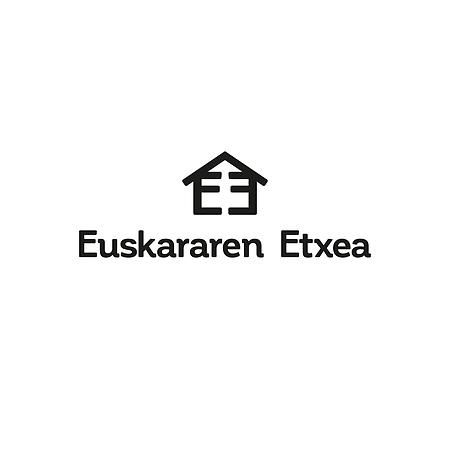 EUSKARAREN ETXEA