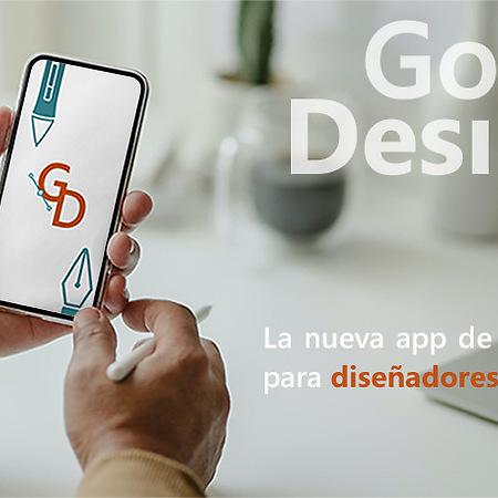 App Good Design